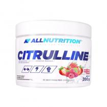 Citruline 200g, AllNutrition