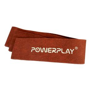 Лямки 5205 Power Play