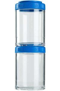 Контейнер Blender Bottle 2 Pak 350 мл