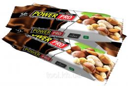 Power Pro bar 36% 60 г