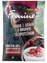 Каша 50 г Power Pro