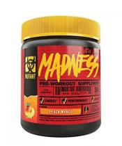 Madness 225 г PVL (Mutant)