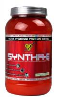 Syntha-6 1320 г BSN