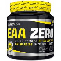 EAA Zero 330 г Biotech