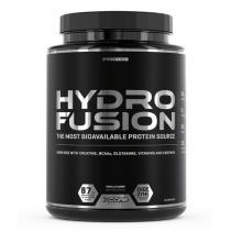 Hydro Fusion SS 2000 гр, Prozis