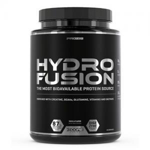 Prozis Hydro Fusion SS 2000 гр,