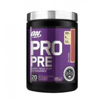 PRO PRE 360 г Optimum Nutrition