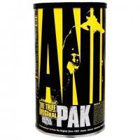 Animal Pak 44 пак Universal Nutrition