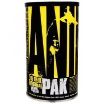 Universal Nutrition Animal Pak 44 пак
