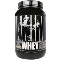 ANIMAL WHEY 907 г Universal Nutrition