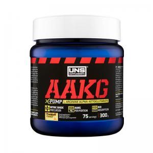 AAKG 300 г UNS