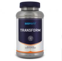 Transform 60 капс Bodyfit