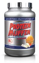 Scitec Nutrition Protein Muffin 720 г