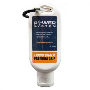 Магнезия жидкая PS-4082 50 мл Power System