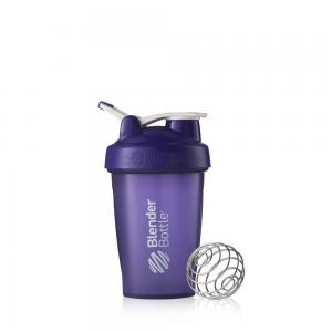 Шейкер Blender Bottle Classic Loop 590 мл