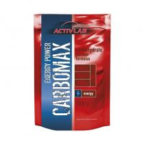 Carbomax ENERGY Power 1000g Activlab