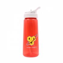 Бутылка 700 мл BSN