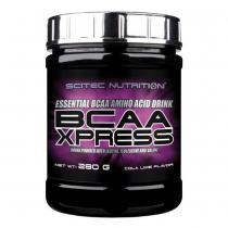 BCAA XPRESS 280 г Scitec Nutrition