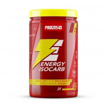 Energy Isocarb 800г, Prozis