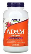 Now Foods ADAM 180 softgels