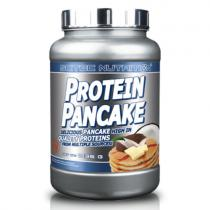 Scitec Nutrition Protein Pancake 1036 г