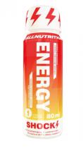 Enerdgy Shock 80 мл, AllNutrition