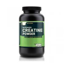 Creatine Powder 300 г Optimum Nutrition