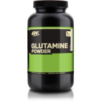 Glutamine Powder 150 г Optimum Nutrition