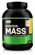 Optimum Nutrition Serious Mass 2722 г