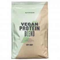 MYPROTEIN Vegan Protein Blend 500 г