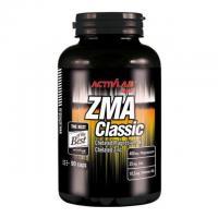 ZMA Classic 90 капс Activlab