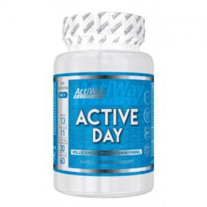 Active Day 60 таб Actiway