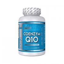 Coenzym Q10 120 капс Actiway