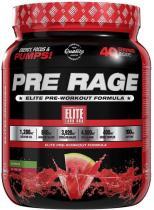 Pre-Rage 280g, Elite Labs USA