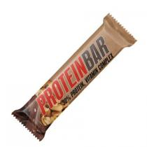 Power Pro bar 32% 60 г