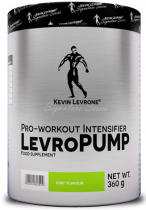 Levro PUMP 360g , Kevin Levrone