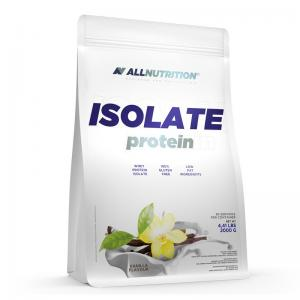 Isolate Protein  908g, AllNutrition