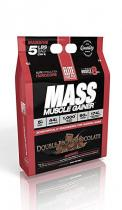Mass Muscle Gainer 2,34kg, Elite Labs USA