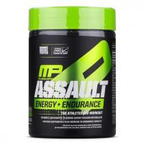 Assault 333g, Muscle Pharm