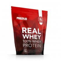 100% Real Whey Protein 1000 гр, Prozis