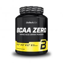 Biotech BCAA Zero Flash 700 г