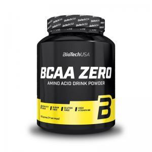 Biotech BCAA Zero Flash 700 г