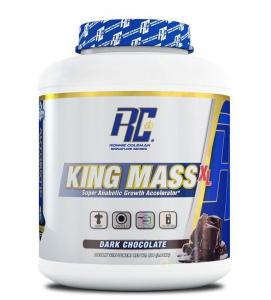 Ronnie Coleman King Mass XL 2750 г