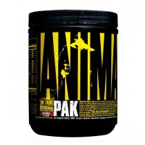 Animal Pak powder 369 г Universal Nutrition