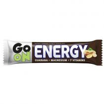 Baton Energy 50g GO ON Nutrition