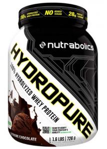 Hydropure 726 г  Nutrabolics