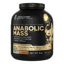Anabolic Mass 3000 г Kevin Levrone