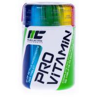 Pro VITAMIN 30 таб Muscle Care