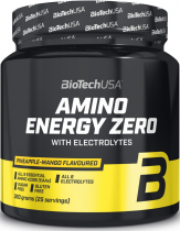 Biotech Amino Energy Zero 360 г