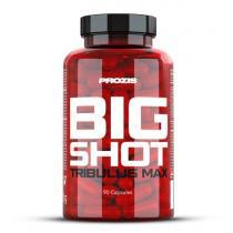 Big Shot- Tribulus Max 90 капс, Prozis